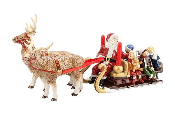 antpoehler porzellan geschenke weihnachtsartikel